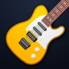 Real Guitar Instrument - iPhoneアプリ
