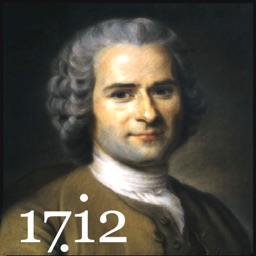 Rousseau MusicPad
