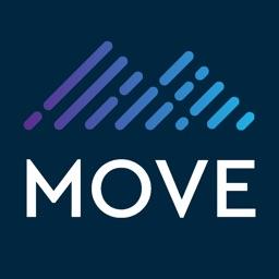 Medsphere MOVE
