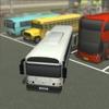 バス駐車王 - iPhoneアプリ