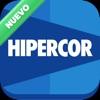 Hipercor - Supermercado