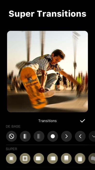 Télécharger InShot - Montage video & photo pour Pc