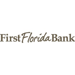 First Florida Bank for iPad