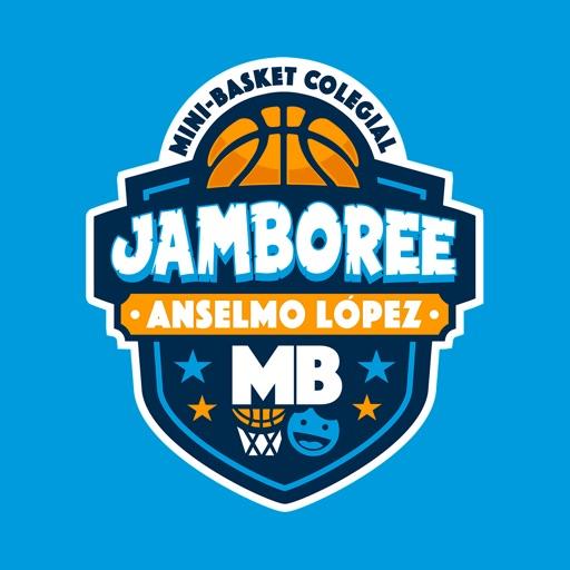 Jamboree Colegial