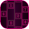 App Icon for Don't Touch The Even Numbers App in Venezuela IOS App Store