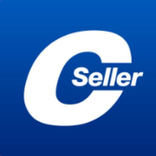 Copart - Seller Mobile