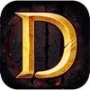 暗黑不朽 - 天使奇迹魔域格斗游戏!