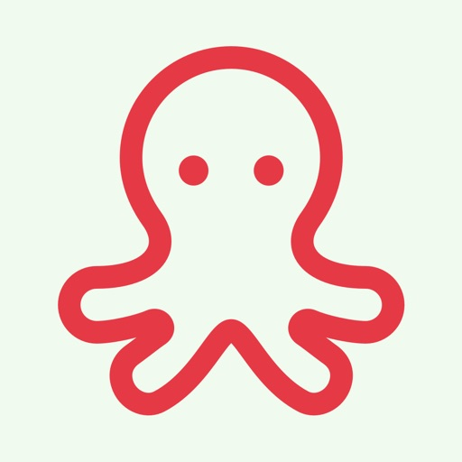 Octopus Energy Watchdog