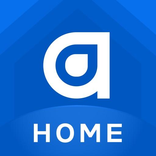 Arnoo Home