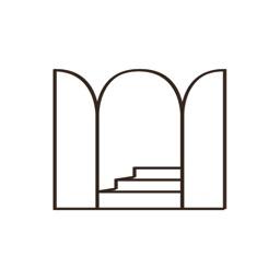 Turn up(ターンナップ)-新感覚マッチングアプリ
