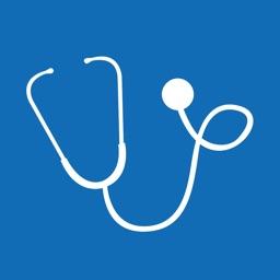MedicPad Analytics