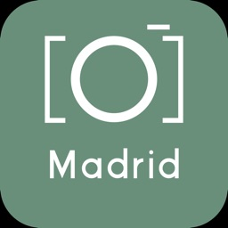 Madrid Guide & Tours