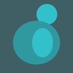 体重管理アプリ-Poko