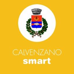 Calvenzano Smart