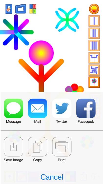 Paint screenshot-4