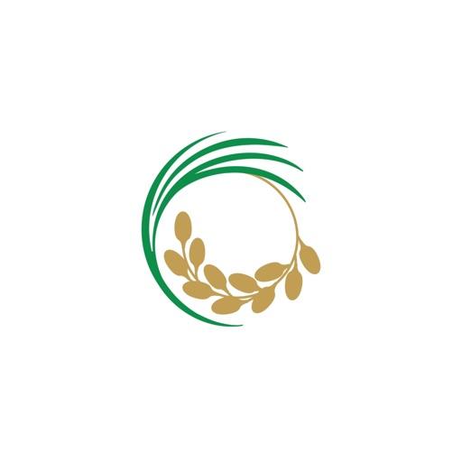 Arab Farmers