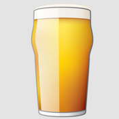Beersmith Mobile Home Brewing app review