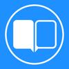 Comic Text Reader - TXT, PDF