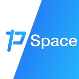 Parallel Space :Multi Accounts