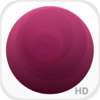 iPeriod Lite HD