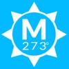 Meteo 273