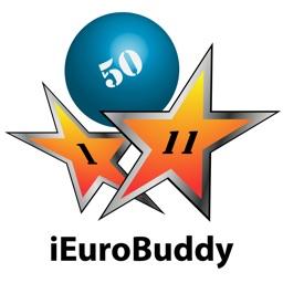 iEuroBuddy