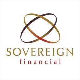 Sovereign Plus