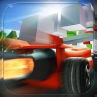 Codes for Jet Car Stunts Hack