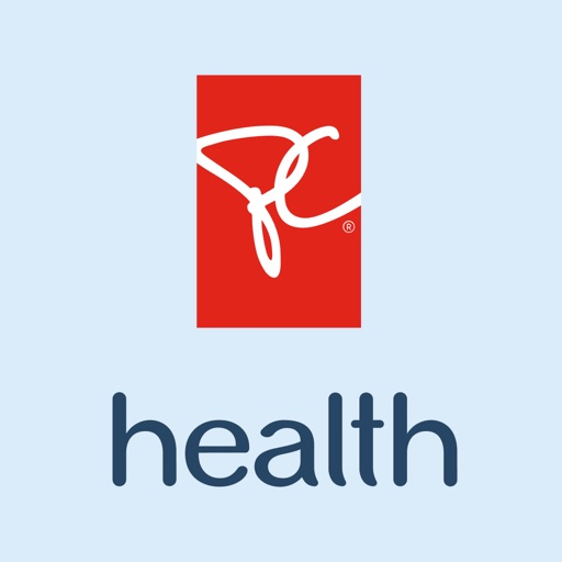 PC Health