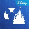 Oriental Land Co., Ltd. - Tokyo Disney Resort App  artwork