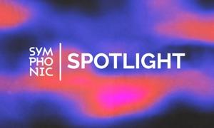 Symphonic Spotlight