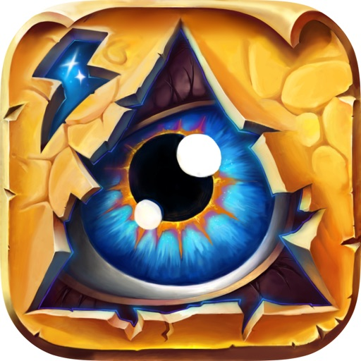 Doodle God™ Alchemy iOS Hack Android Mod