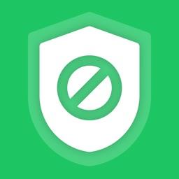 AdBlock Protect