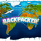 App Icon for Backpacker™ App in Poland IOS App Store