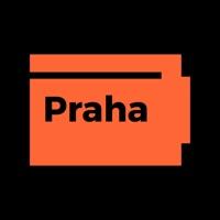 Filmlike Praha