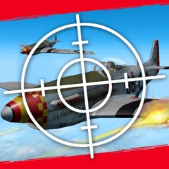 WarBirds Fighter Pilot Academy on the App Store