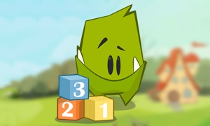 Educational Games for Kids 4K