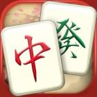 定番四川省 icon