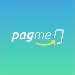 Pagme