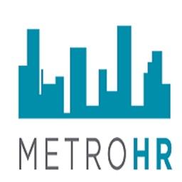 MetroHR Boston