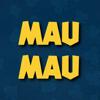 Vanja Milivojevic - Mau Mau Game  artwork