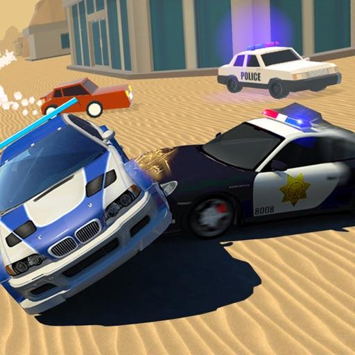 Drag Racing - car games 2017