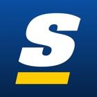 theScore: Sports News & Scores icon