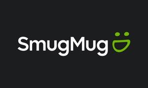 SmugMug - Store & Share Photos