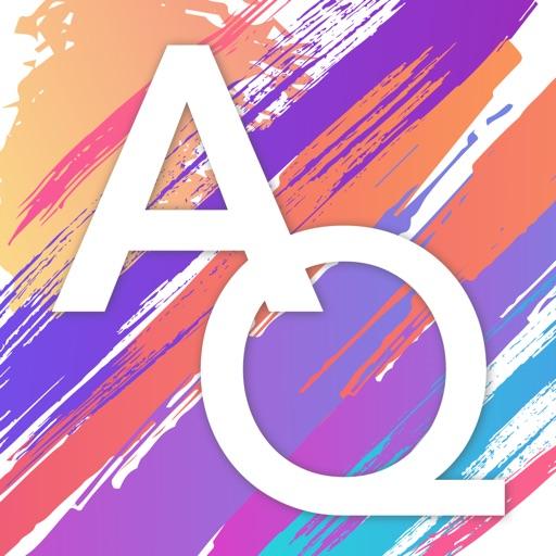 Art Quiz - Художники и картины