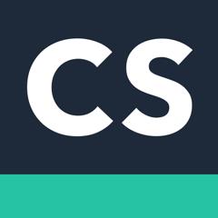 CamScanner: PDF Scanner App