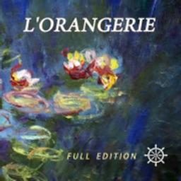 Orangerie Museum Full Edition