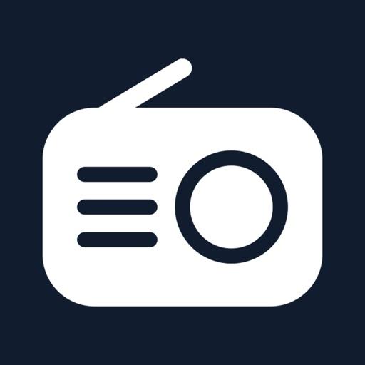 Радио - Музыка Онлайн (Radio)