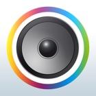 Radiomass радио музыка онлайн icon