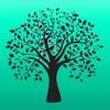 Landscaper & Tree Pro Business